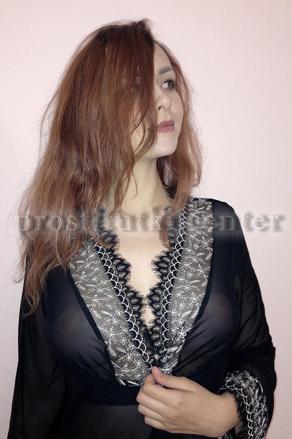 Проститутка Milena 6,000 рублей/час – фото 2