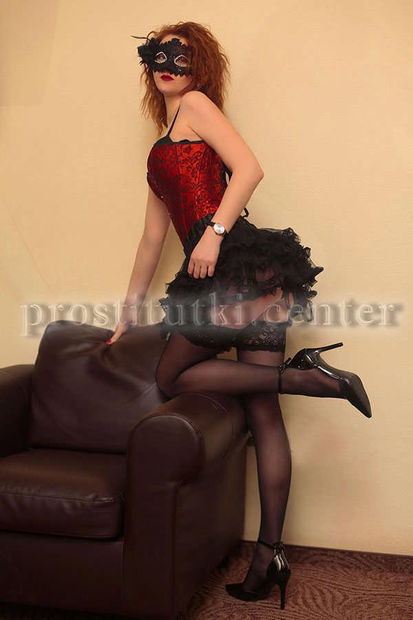 Проститутка Milena 6,000 рублей/час – фото 4