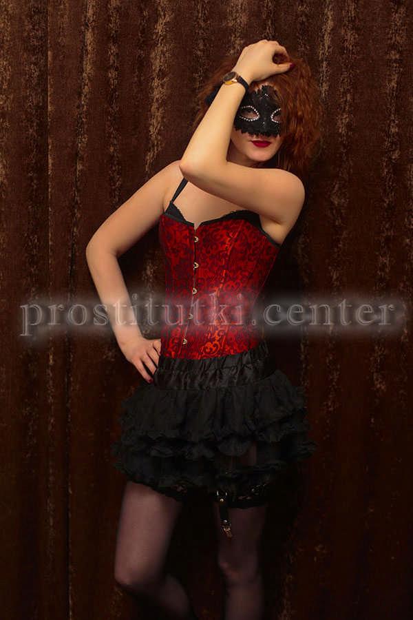 Проститутка Milena 6,000 рублей/час – фото 6