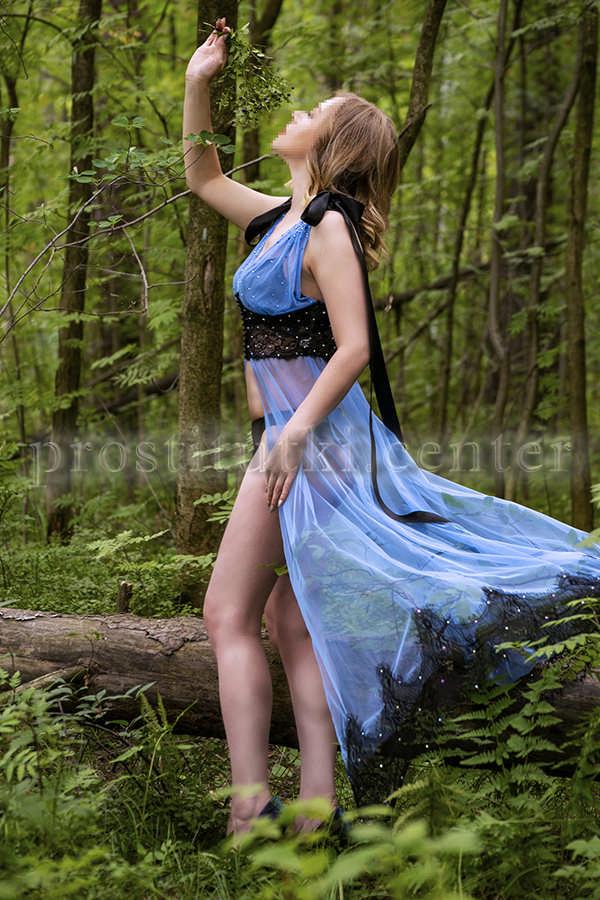Проститутка Monika 6,000 рублей/час – фото 5