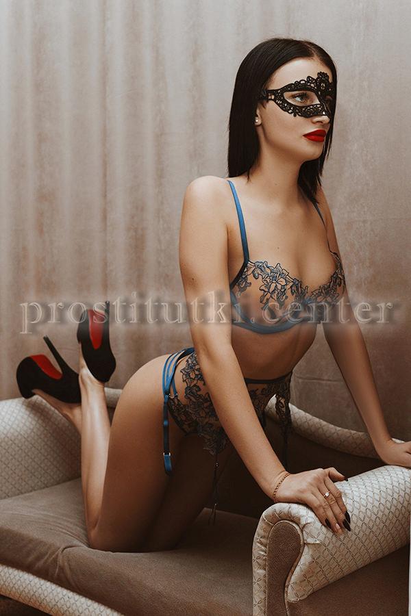 Проститутка Natali 10,000 рублей/час – фото 3