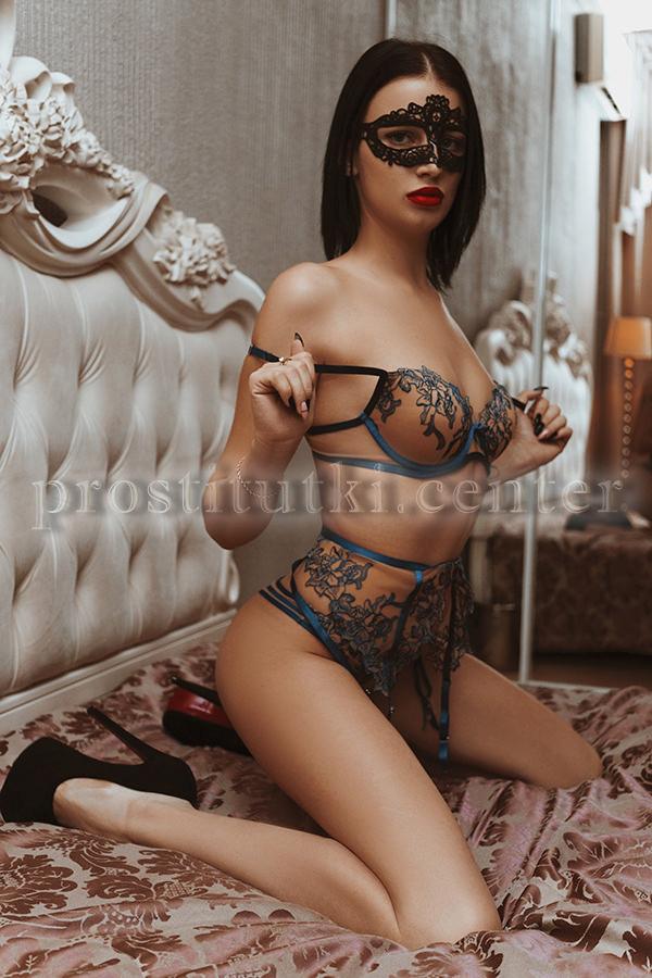 Проститутка Natali 10,000 рублей/час