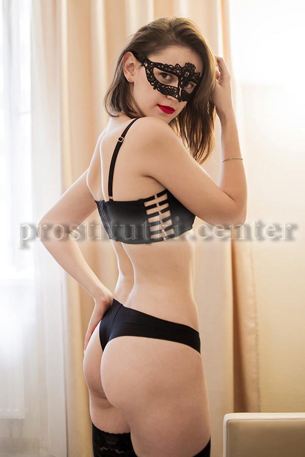 ПроституткаNelli6,000 рублей/час – фото4