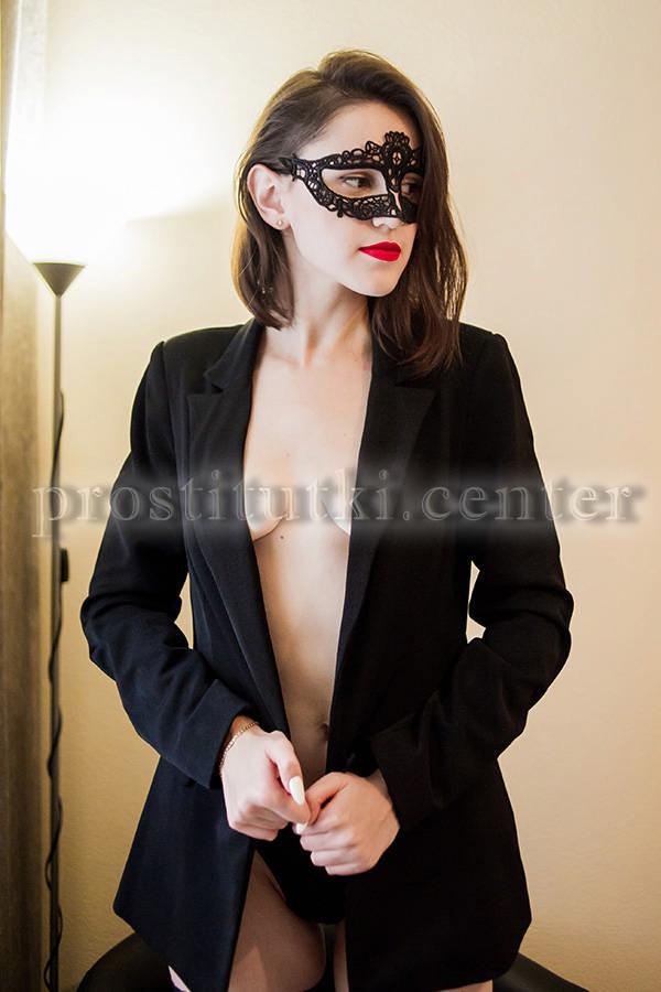 ПроституткаNelli6,000 рублей/час – фото7