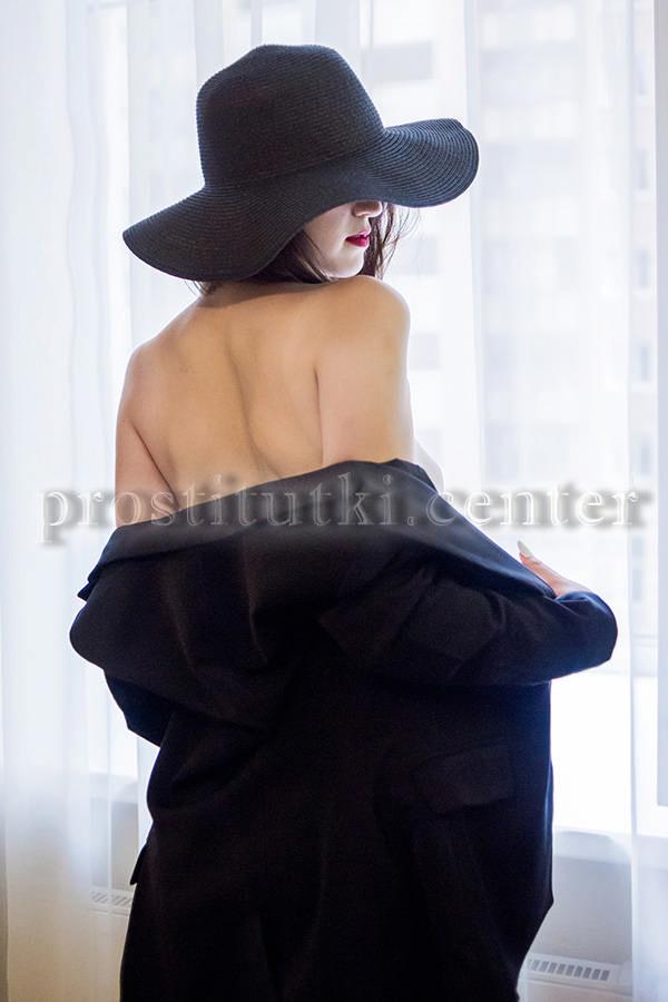 ПроституткаNelli6,000 рублей/час – фото6