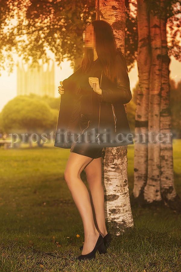 Проститутка Nikol 6,000 рублей/час – фото 1