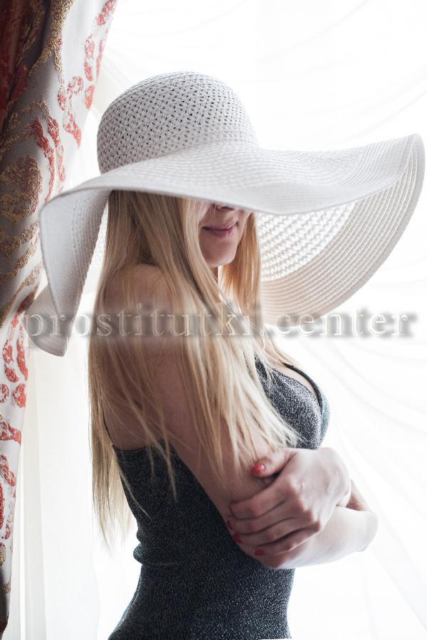 Проститутка Ket 8,000 рублей/час – фото 8