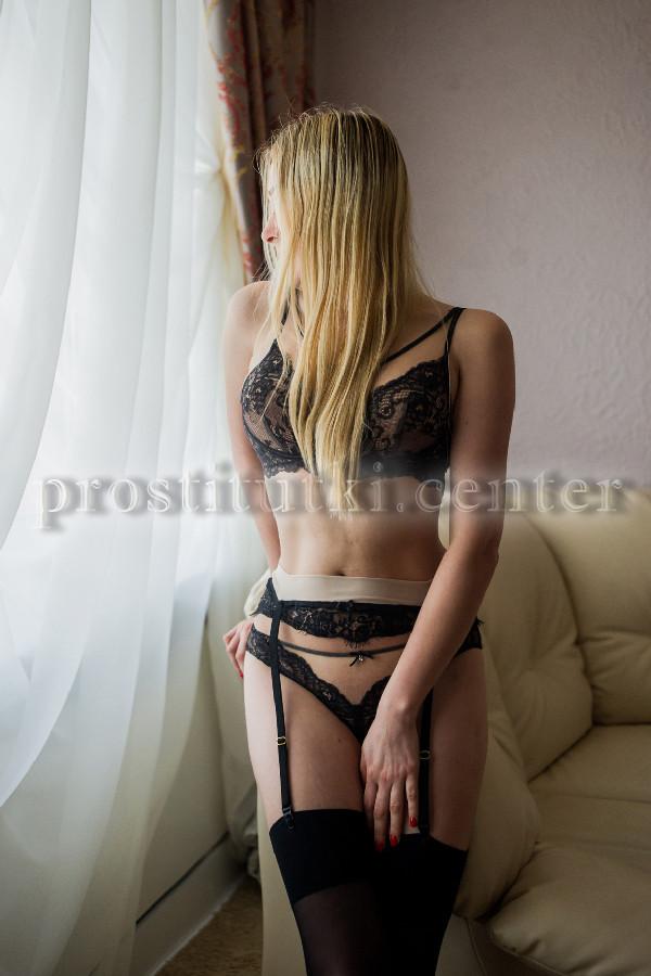 Проститутка Ket 8,000 рублей/час