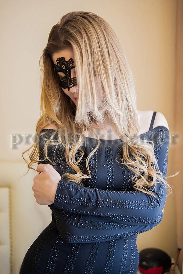 Проститутка Polya 6,000 рублей/час – фото 8