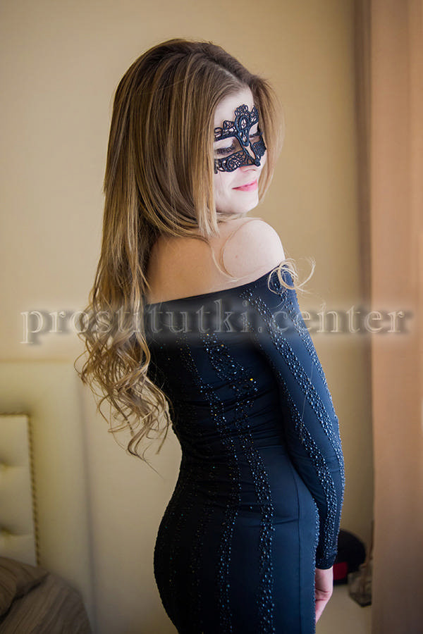 Проститутка Polya 6,000 рублей/час – фото 7