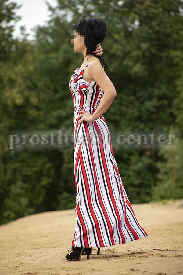 Проститутка Polya 6,000 рублей/час – фото 1