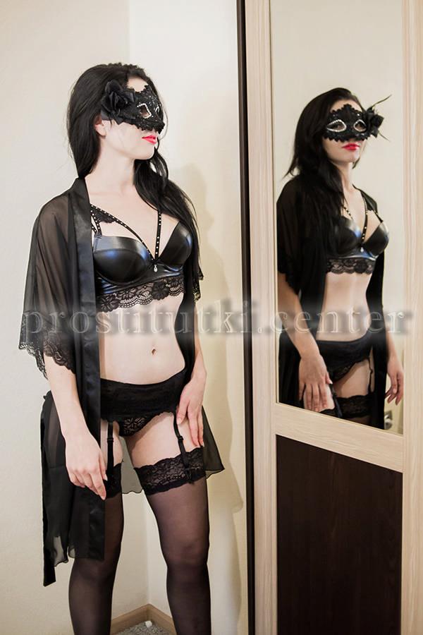 ПроституткаRada6,000 рублей/час – фото10