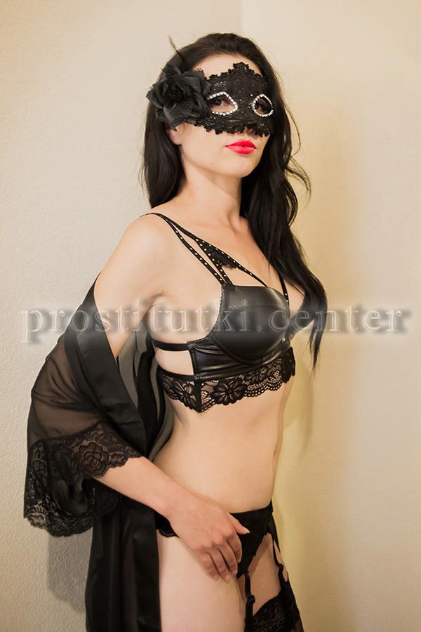 ПроституткаRada6,000 рублей/час – фото6