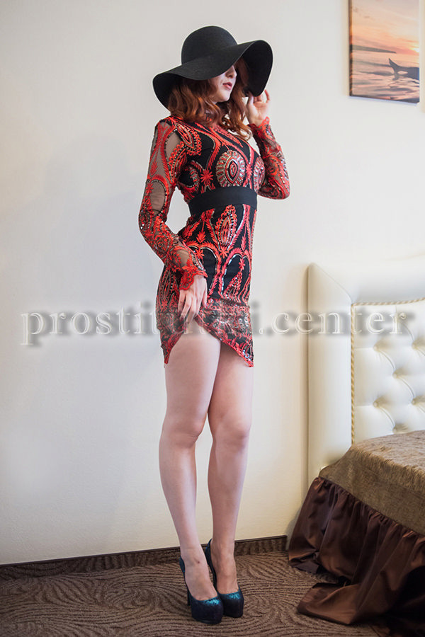 Проститутка Sandra 6,000 рублей/час – фото 15