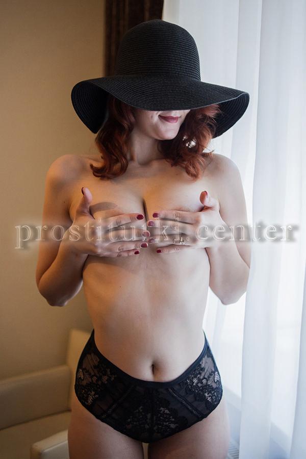 Проститутка Sandra 6,000 рублей/час – фото 10