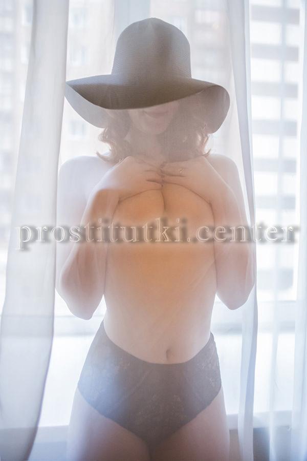Проститутка Sandra 6,000 рублей/час – фото 11