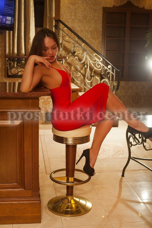 Проститутка Sasha 6,000 рублей/час – фото 8