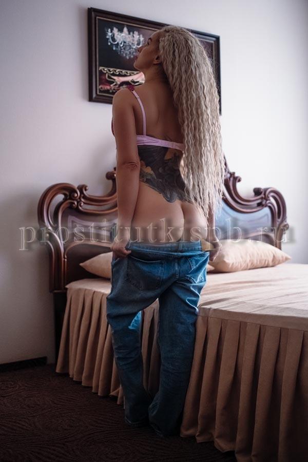 ПроституткаSasha15,000 рублей/час – фото4