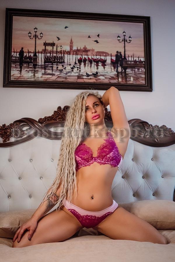 ПроституткаSasha15,000 рублей/час – фото6