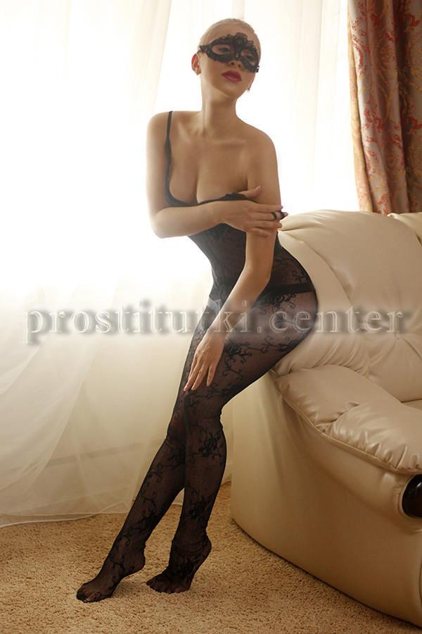 ПроституткаSnezhana10,000 рублей/час – фото7