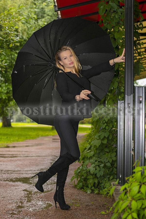 ПроституткаStanislava8,000 рублей/час – фото4