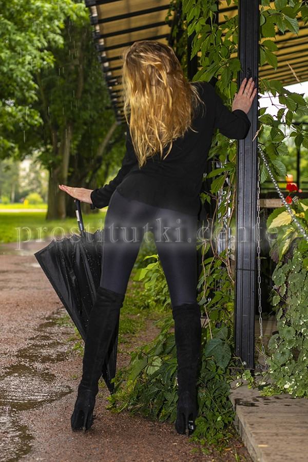 ПроституткаStanislava8,000 рублей/час – фото5