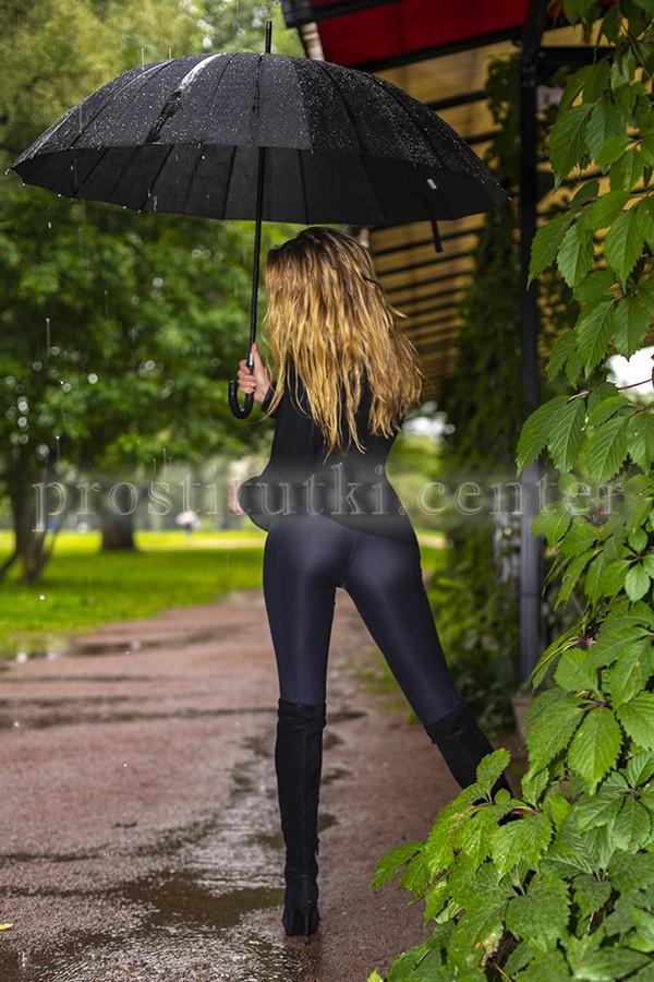 ПроституткаStanislava8,000 рублей/час – фото2