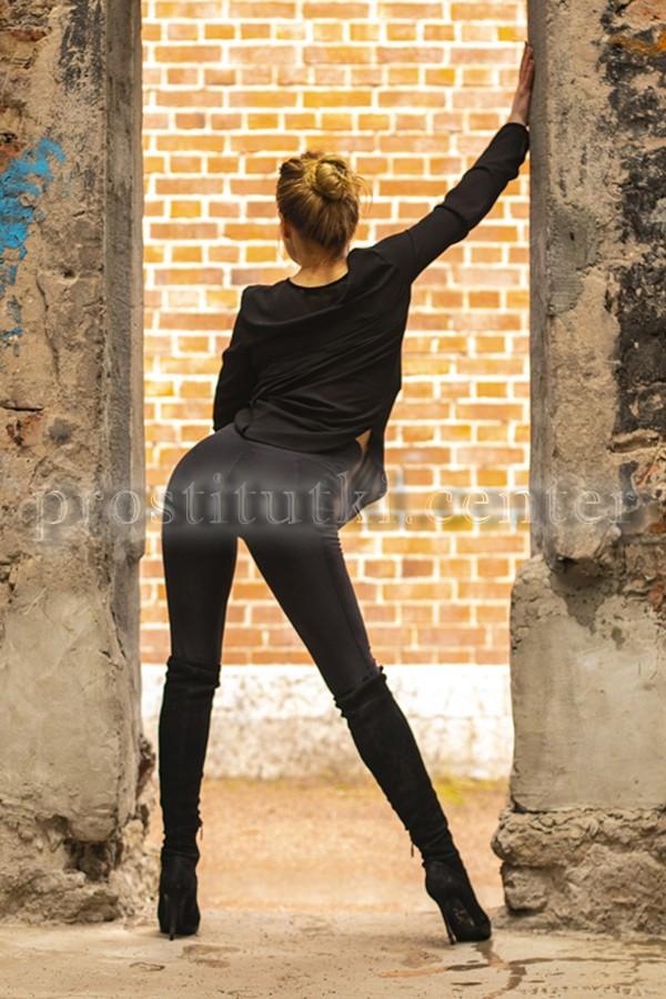 ПроституткаStanislava8,000 рублей/час – фото 1