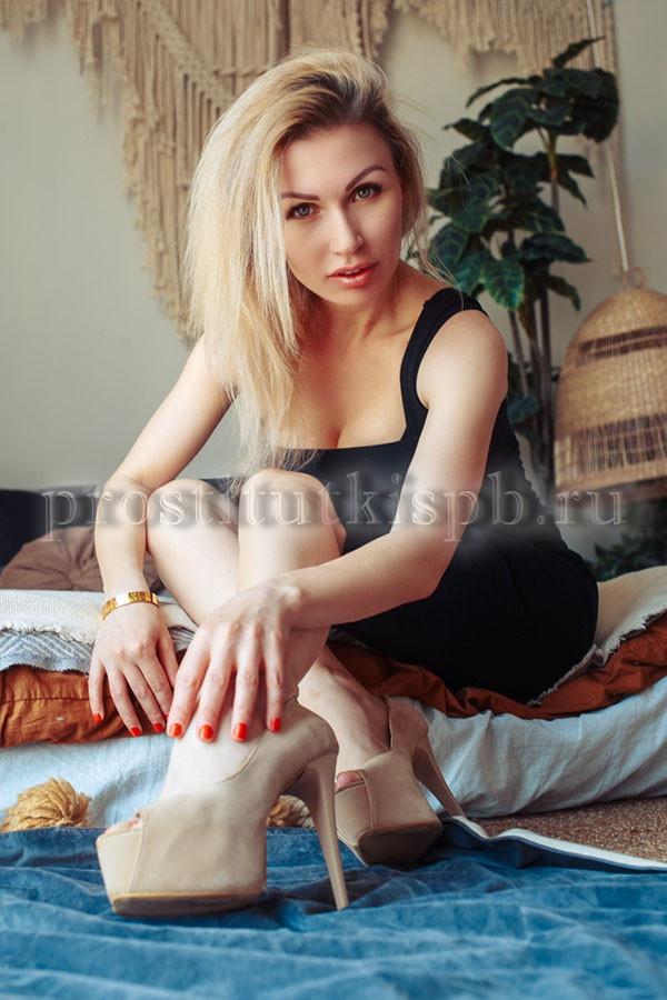 Проститутка Tanya 15,000 рублей/час – фото 5