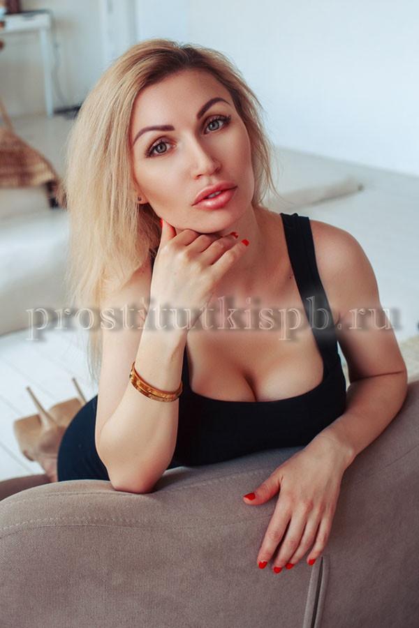 Проститутка Tanya 15,000 рублей/час – фото 2