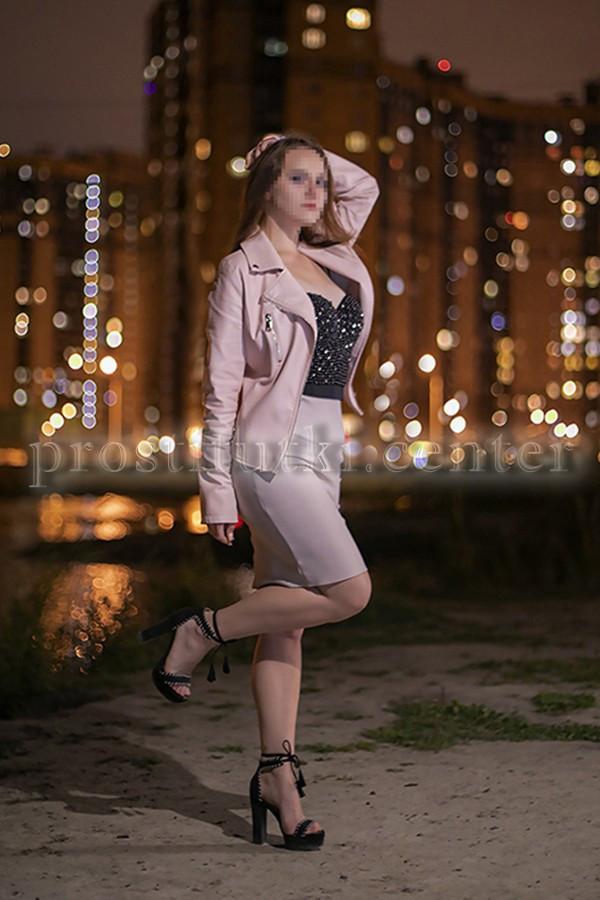 Проститутка Tonya 8,000 рублей/час – фото 3