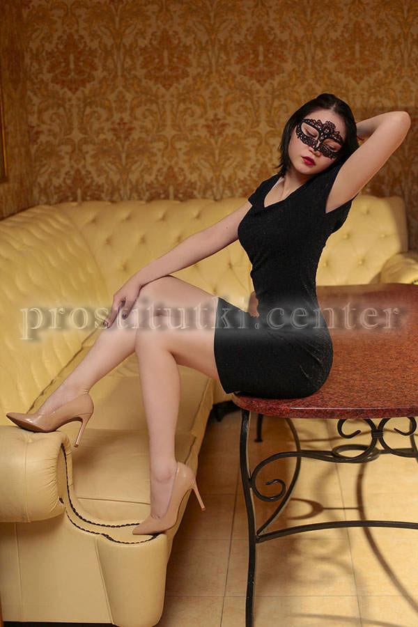 Проститутка Vanda 10,000 рублей/час – фото 14