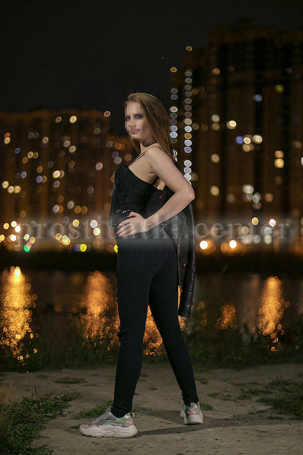 ПроституткаVeronika12,000 рублей/час – фото2