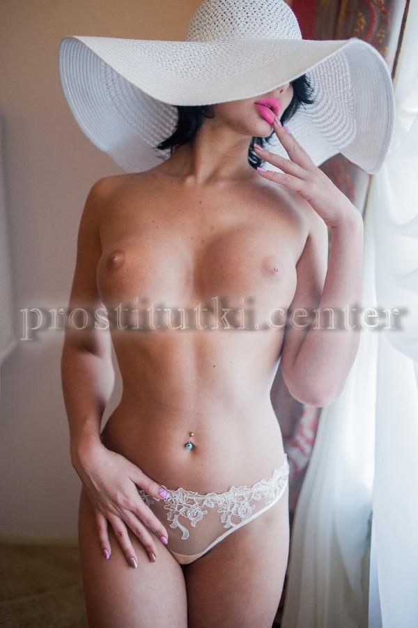 Проститутка Vita 10,000 рублей/час – фото 12