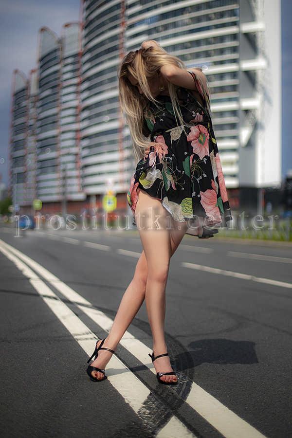 Проститутка Yana 10,000 рублей/час – фото 3