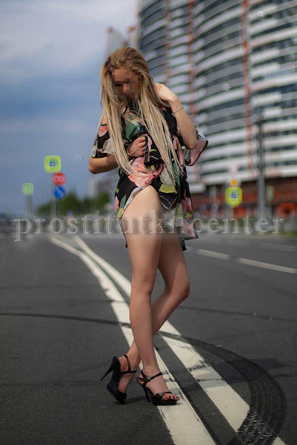 Проститутка Yana 10,000 рублей/час – фото 2