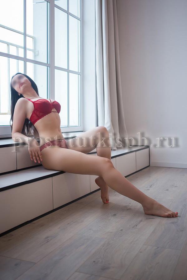 ПроституткаYaroslava8,000 рублей/час – фото5