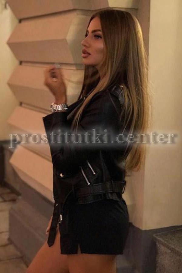 Проститутка Zoya 10,000 рублей/час – фото 3