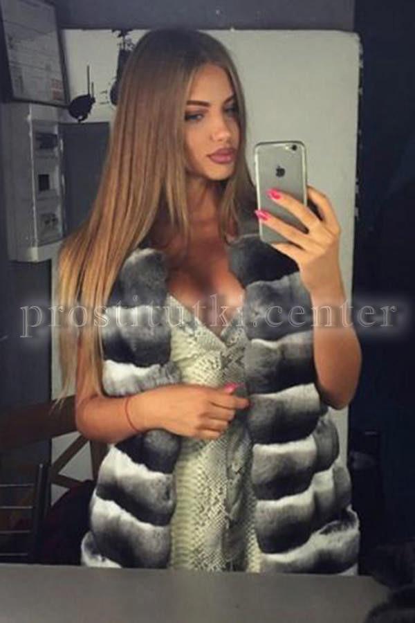 Проститутка Zoya 10,000 рублей/час – фото 2